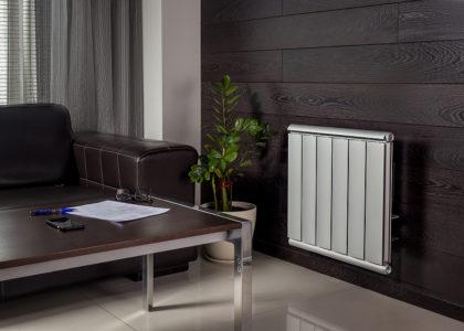 Какие бывают виды радиаторов отопления