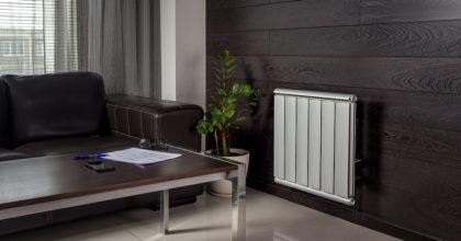 Замена радиаторов отопления в Краснодаре