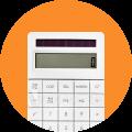 Расчет отопления <br>в частном доме онлайн-калькулятор
